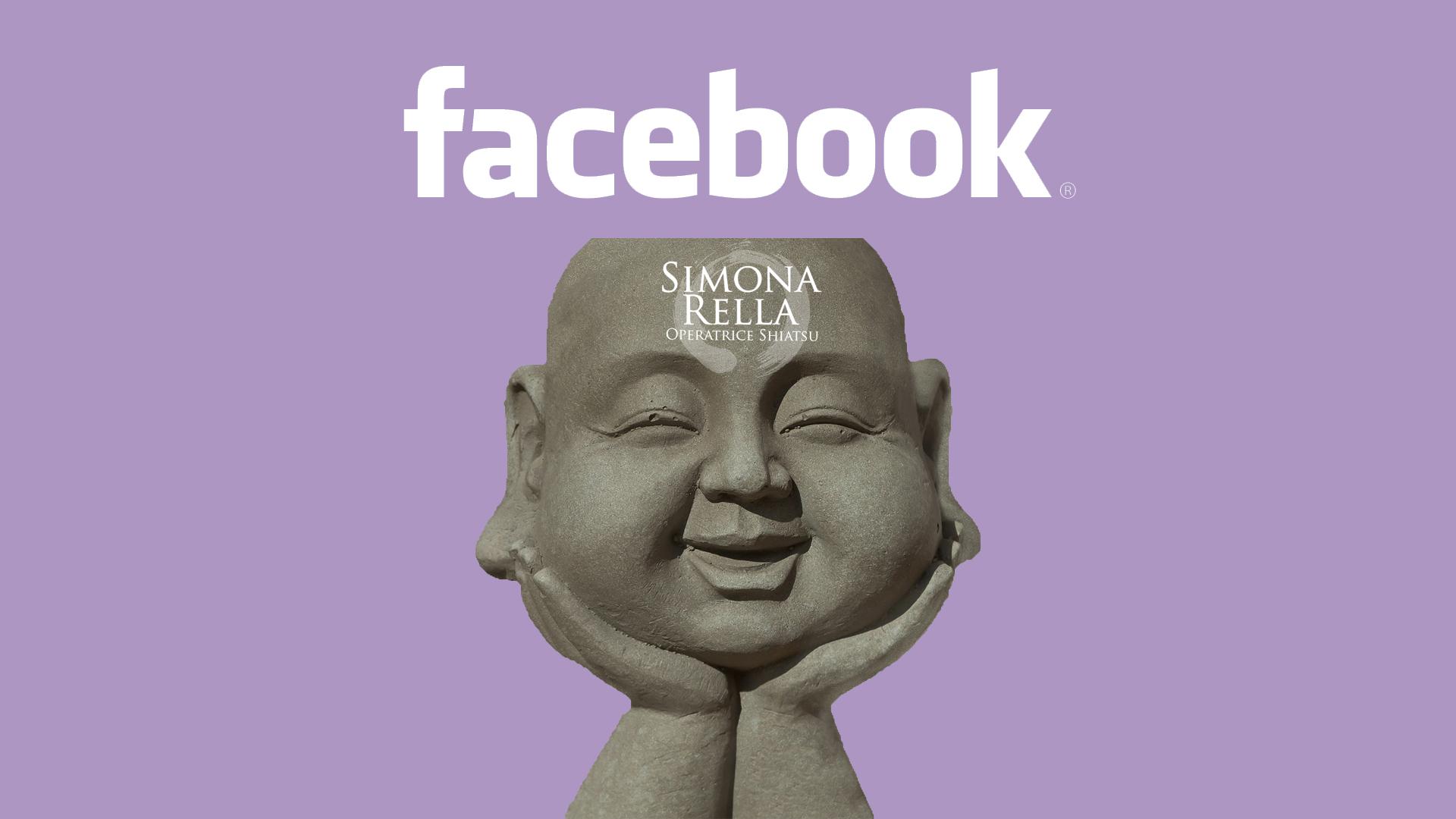 post_facebook__simonarella__shiatsu__
