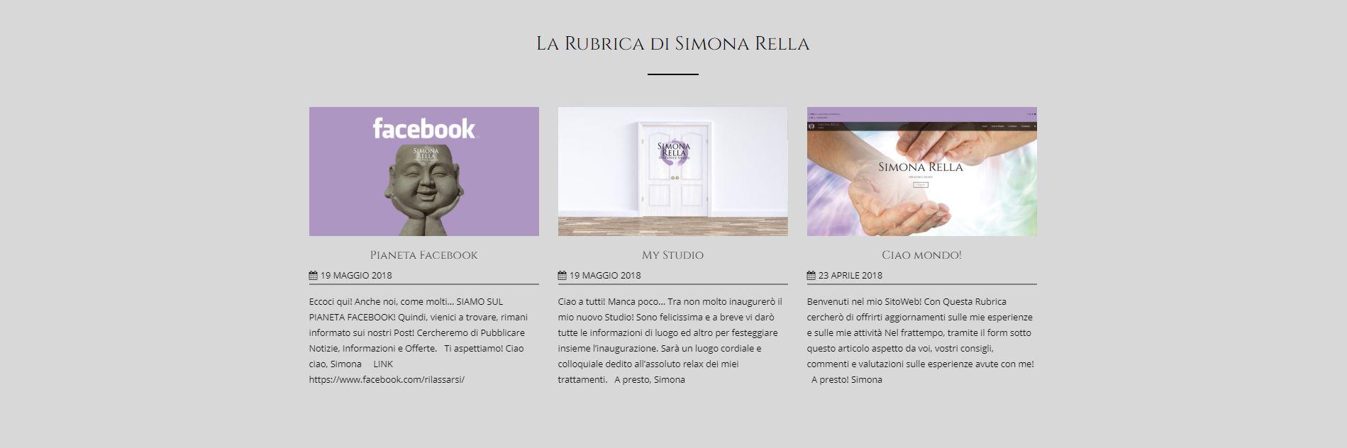simonarella-shiatsu_LA-RUBRICA-DI-SIMONA-RELLA