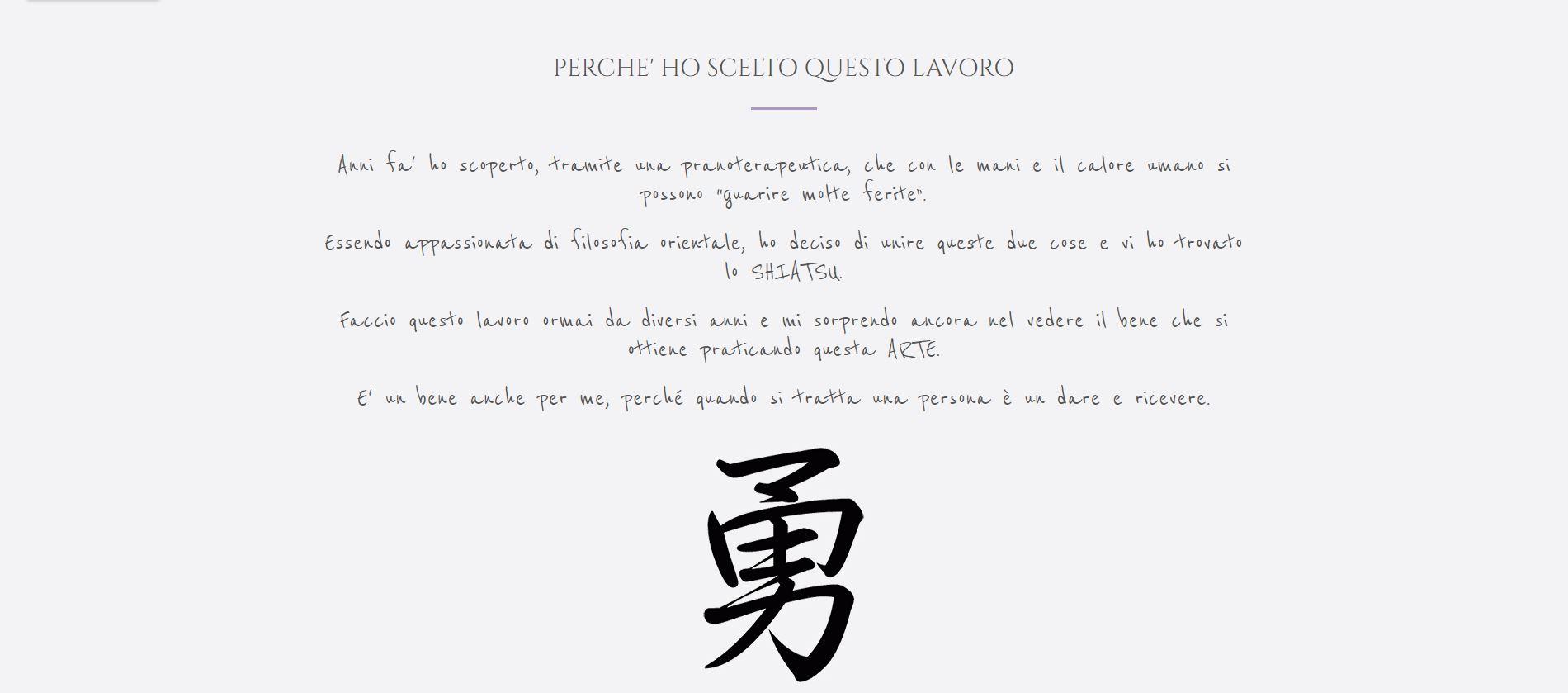 simonarella-shiatsu_PERCHE-HO-SCELTO-QUESTO-LAVORO