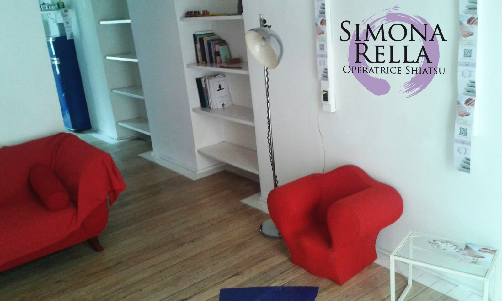 simonarella_studio-via-reggio-14-torino_02