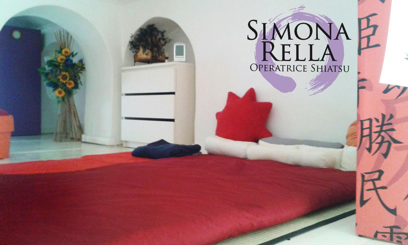 simonarella_studio-via-reggio-14-torino_03