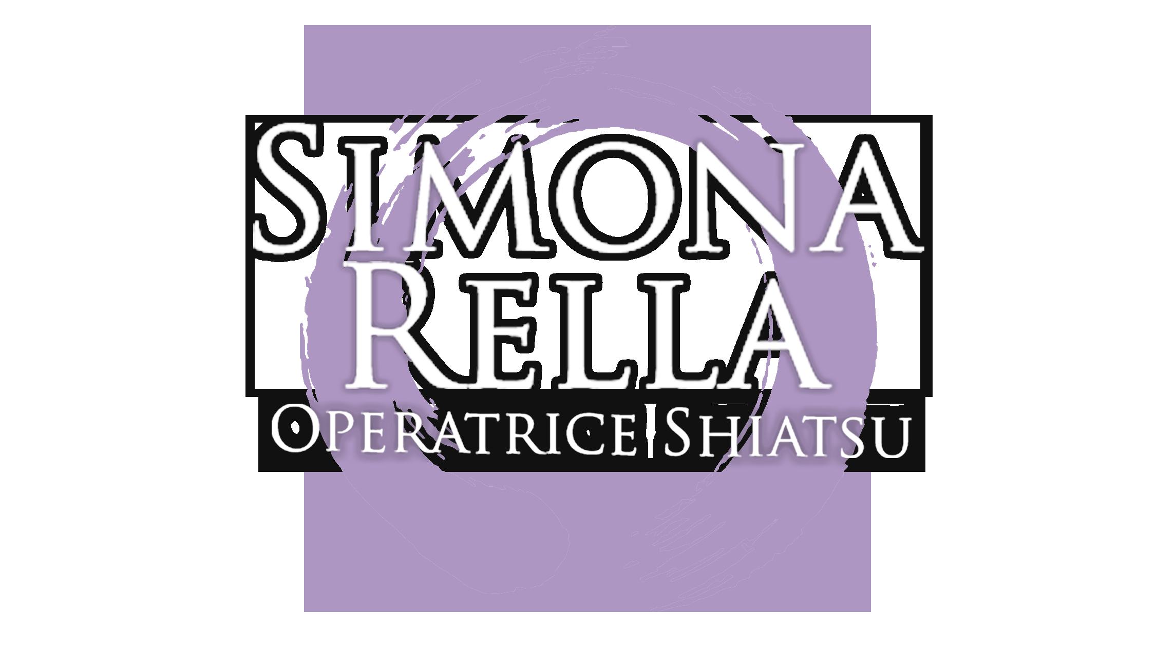 Simona Rella