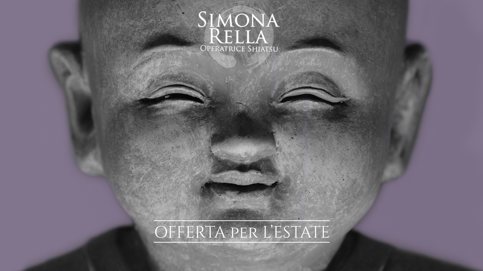 post_offerta2018__simonarella__shiatsu_3