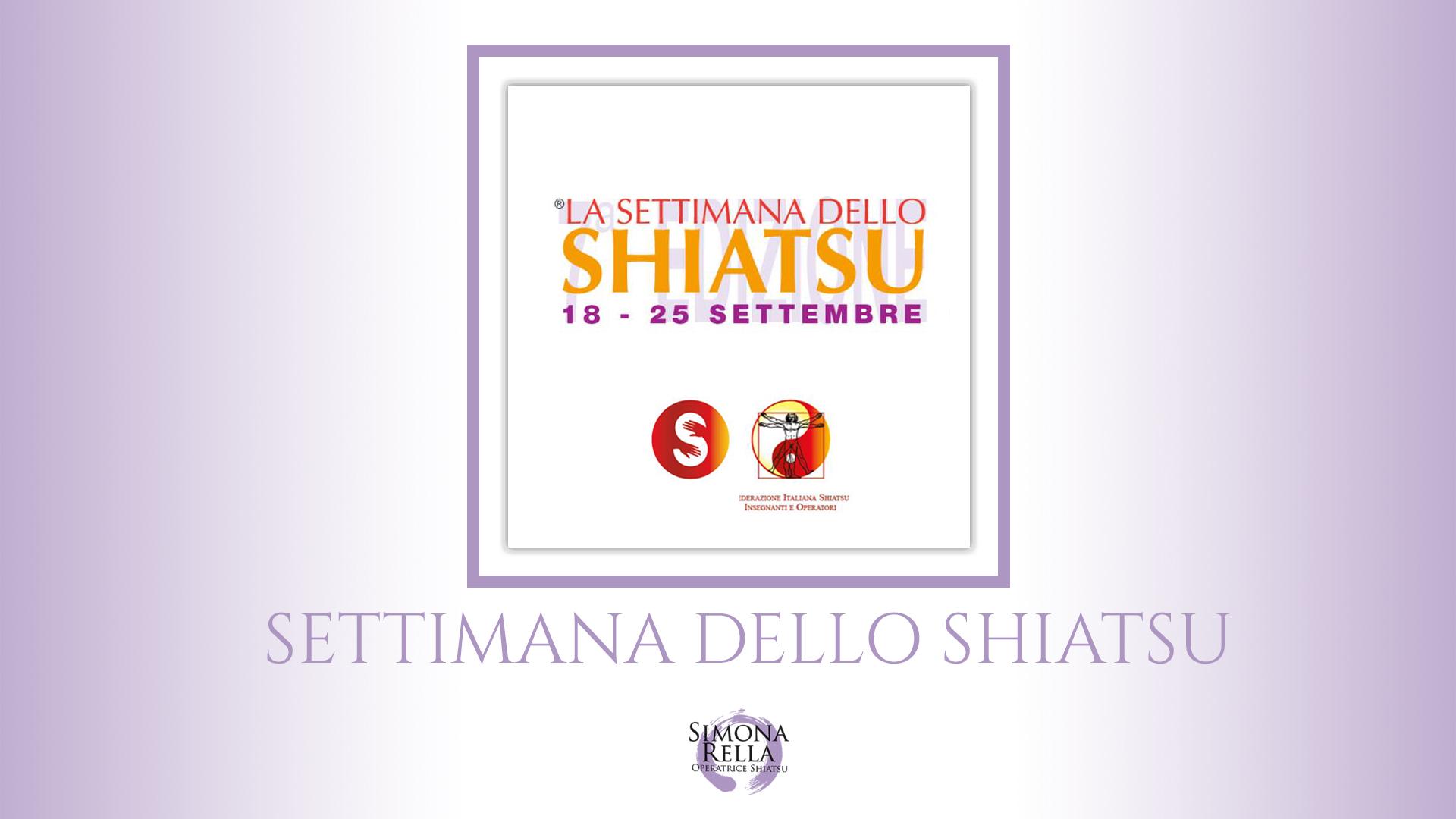 settimana-dello-shiatsu__simonarella-shiatsu