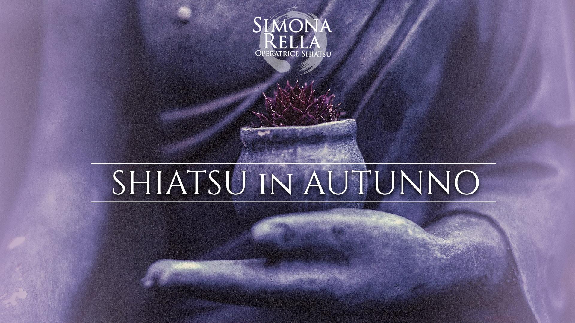 shiatsu-in-autunno__simonarella-shiatsu