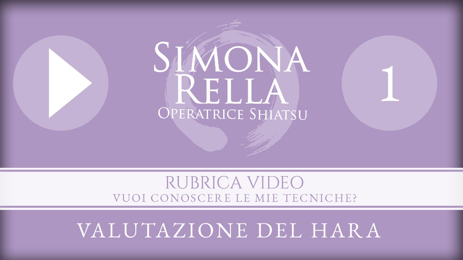 post--13__RUBRICA-VIDEO-1__Valutazione-DEL-HARA__