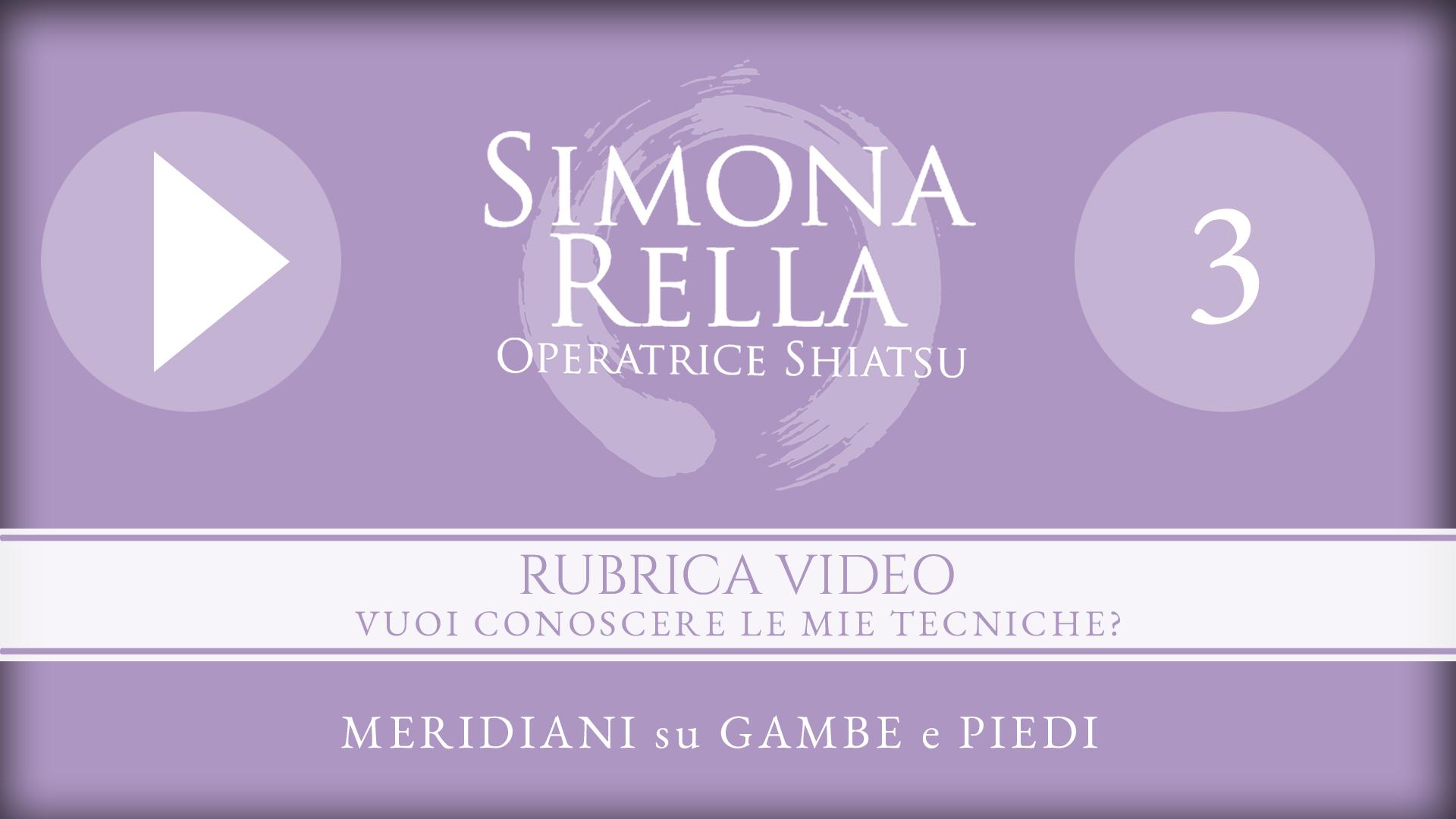 post--13__RUBRICA-VIDEO-3__MERIDIANI-su-GAMBE-e-PIEDI__